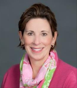 Susan Blumenthal