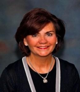 Susan Ellis