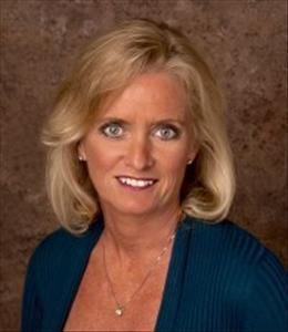 Susan Grimm
