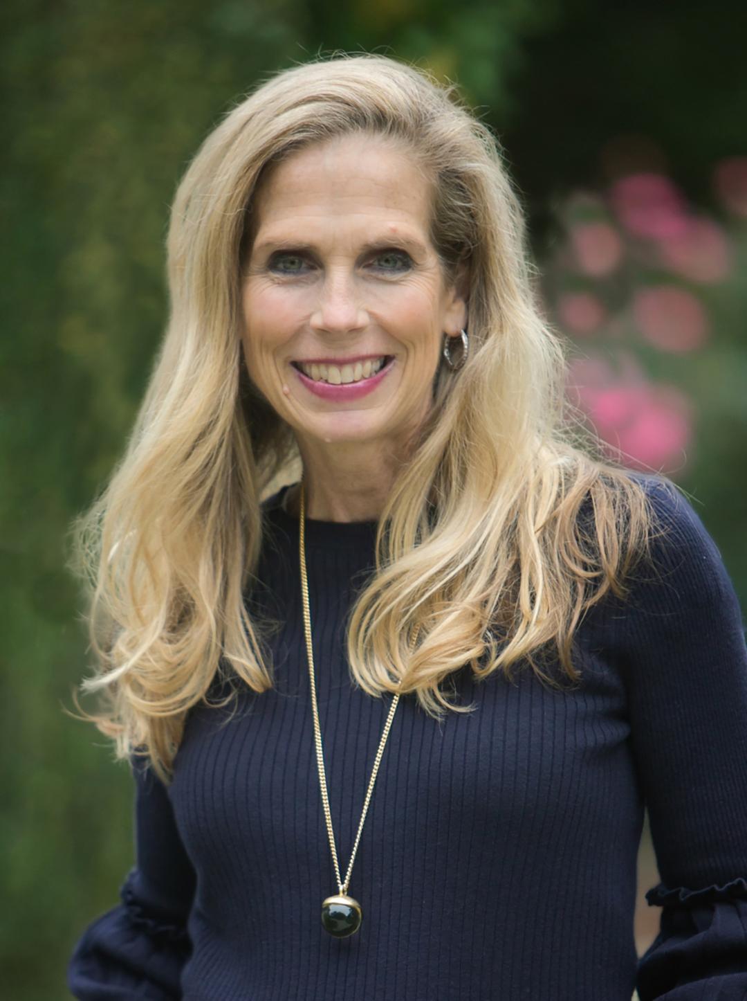 Suzanne L. O'Connor