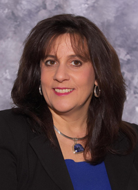 Tracey Vawter