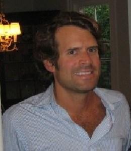 Tyler Bradley | Real Estate Agents, Realtors & Brokers