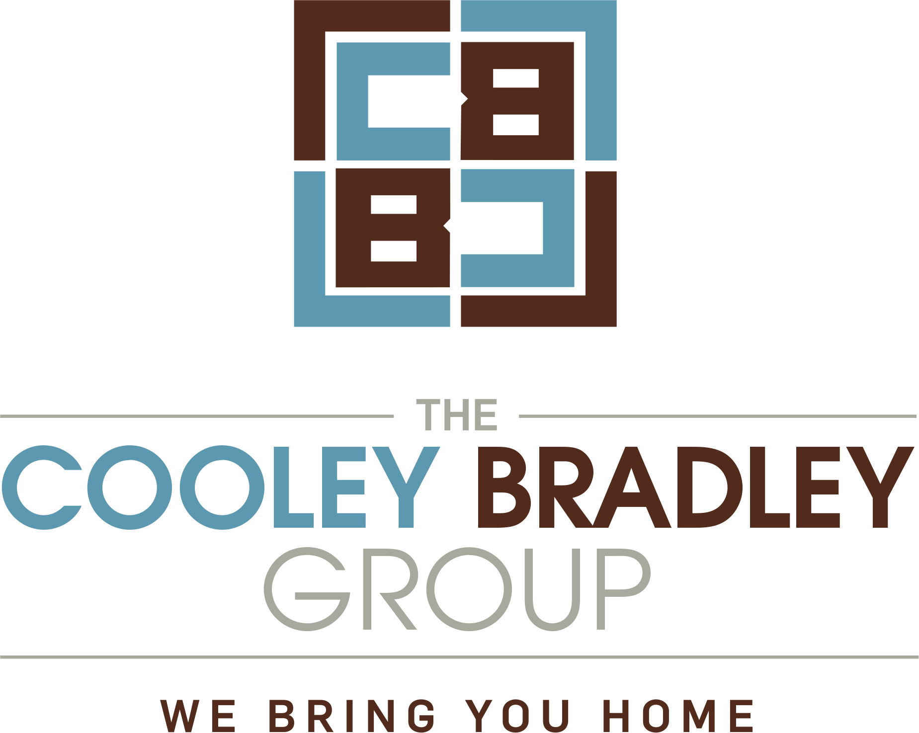 The Cooley Bradley Group