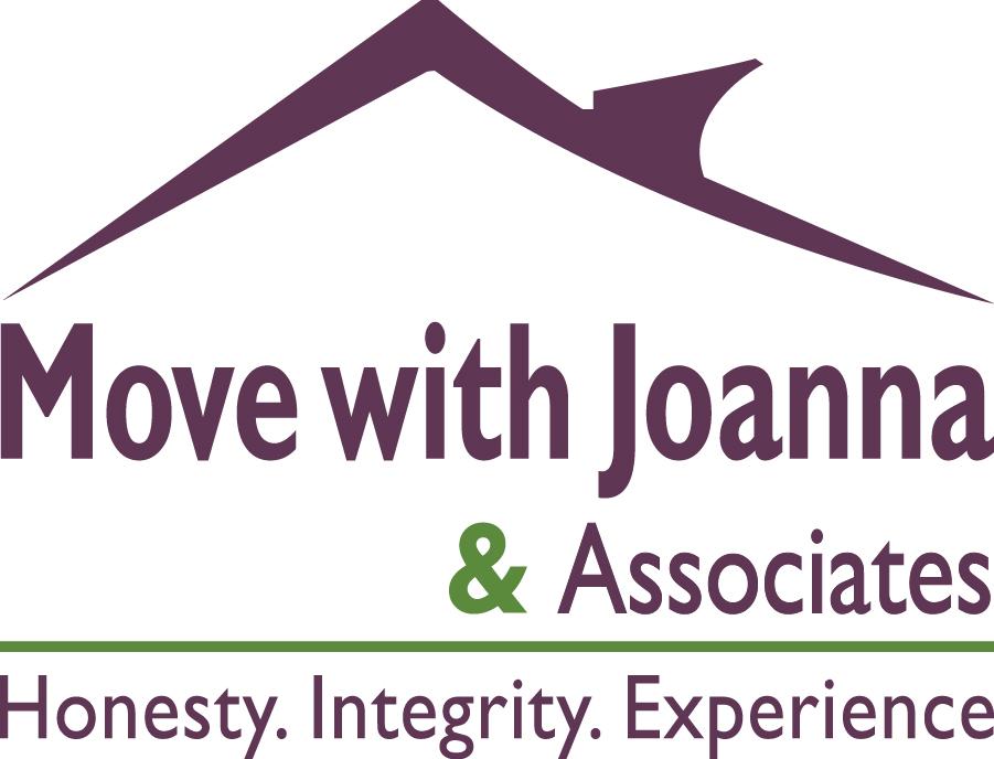 Joanna Papadaniil and Associates