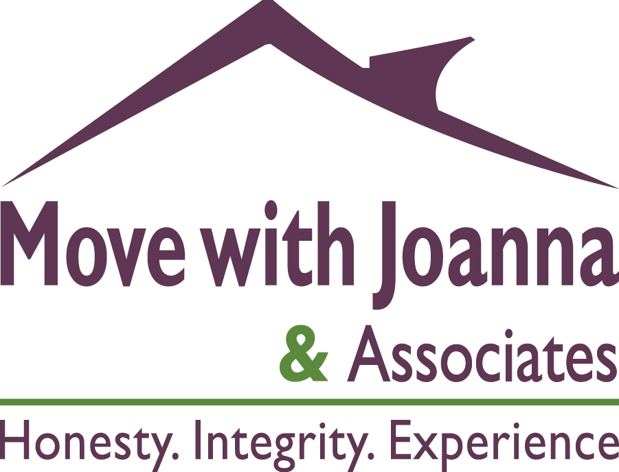 Joanna Papadaniil and Associates