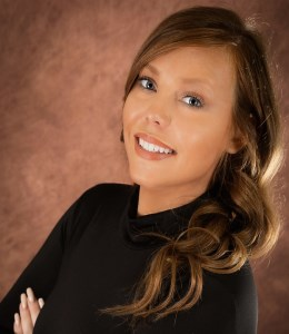 Jenna Staico photo
