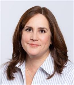 June DiDario