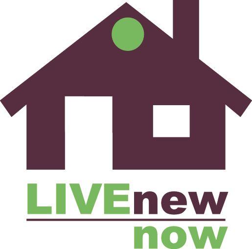 Live New Now photo