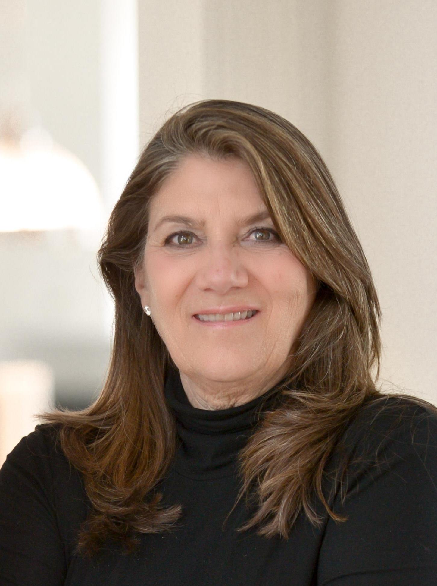 Debbie Quigley