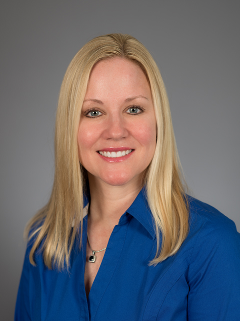 Michelle Meitner