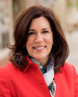 Donna Fiorentino