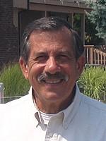Joseph Pascucci