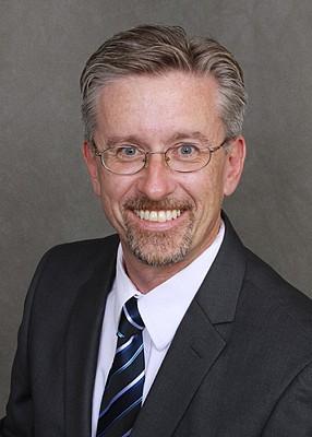 Craig Villa