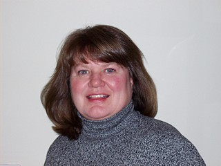 Elizabeth Nortz