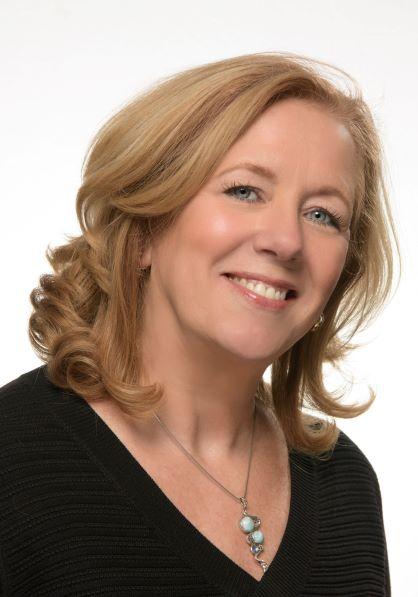 Diane McCarty