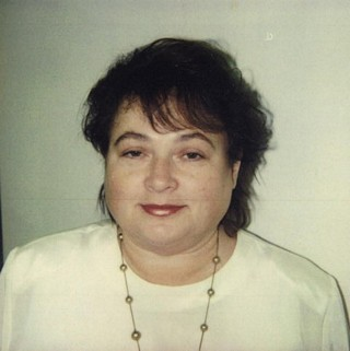 Malgorzata Klimczak