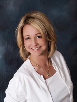 Cynthia Hertlik