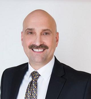 Mark Viggiani