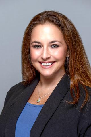 Erica Gottlieb