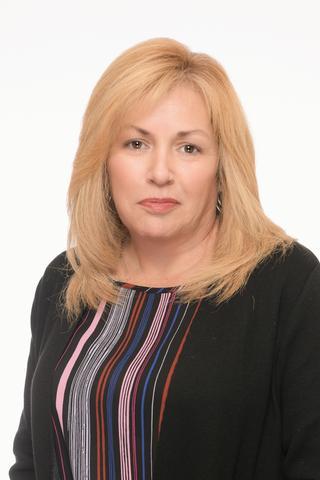 Jacqueline Lemma