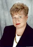Janet Schmid