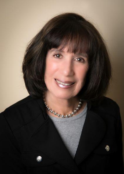 Maureen Enderly