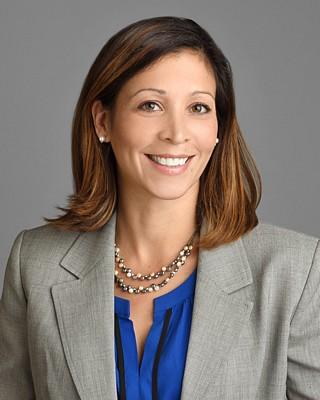 Elisa Bertocci