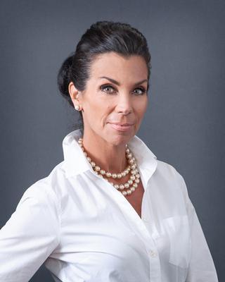 Cynthia Mazzei