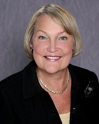 Deborah MacArthur