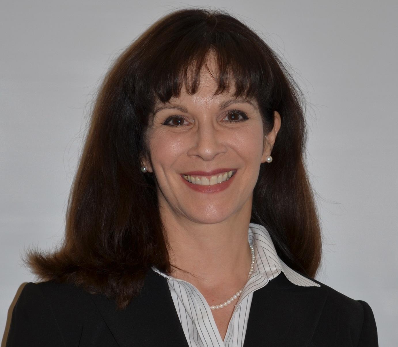 Carla Engebretsen