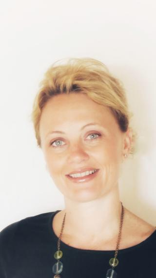Heather Morley