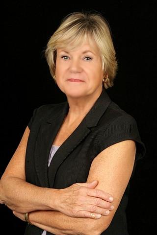 Diane Urbanek