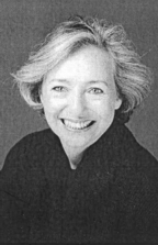 Judith Stier