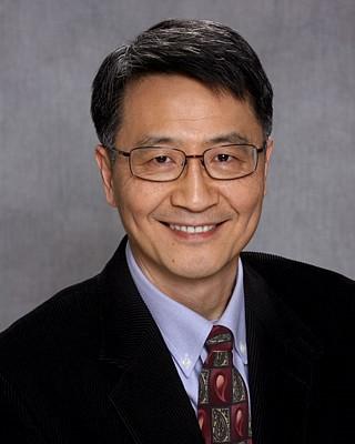 Douglas Koo