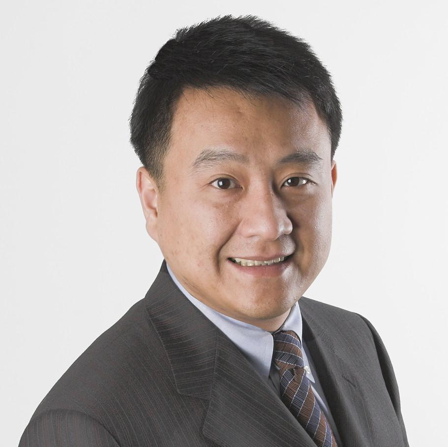 Kin Lee