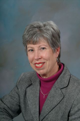 Deborah Melicharek