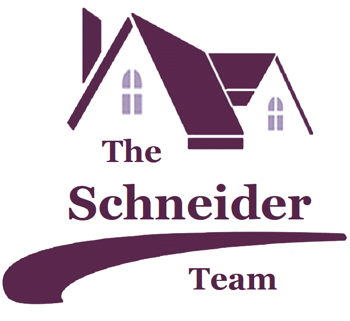 The Schneider Team