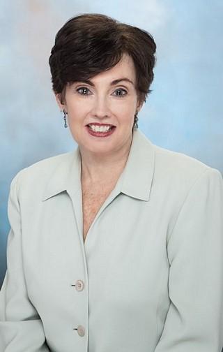 Lisa LeRay
