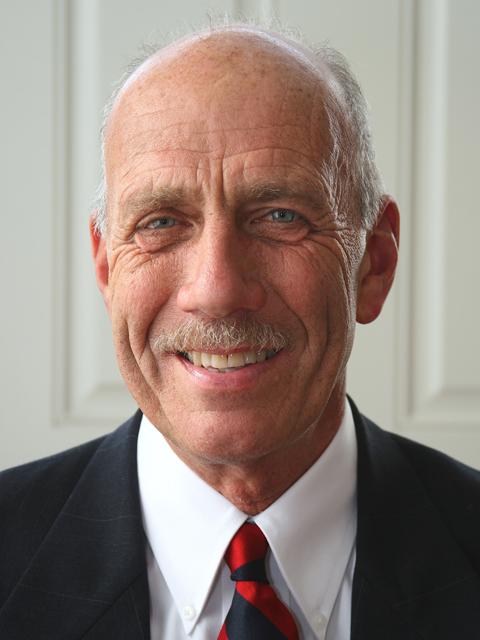 Paul Greco