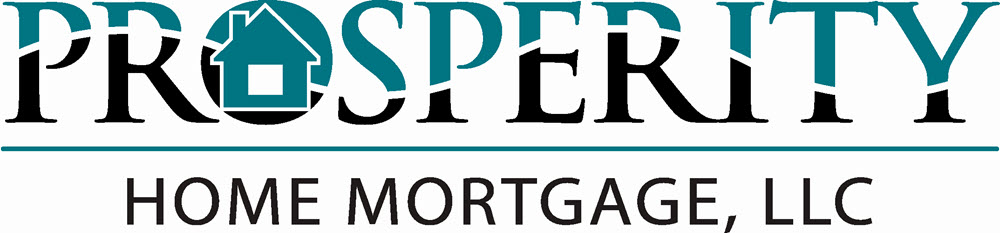 Trident Mortgage Company