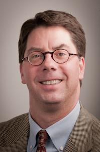 James Wieczorek, AAI