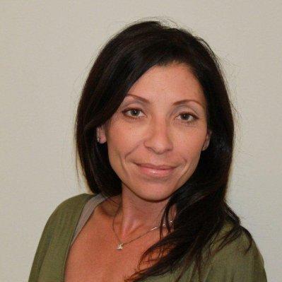 Erica Tamburro