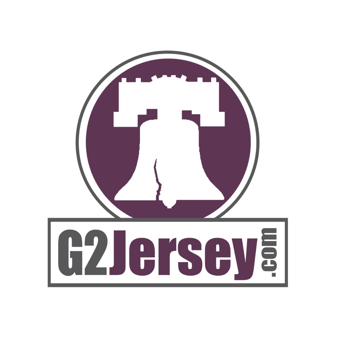 G2Jersey