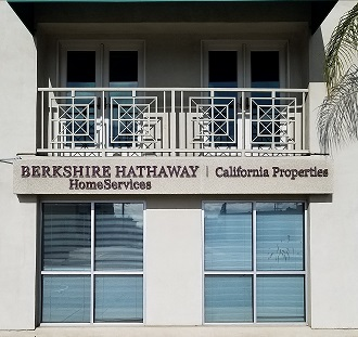 Bellflower Branch Office DRE 00338699