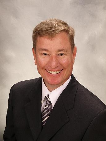 Jim Hazlewood