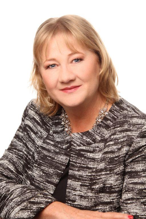 Teresa Krawiec