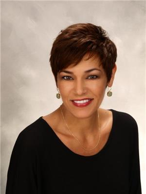 Jacqueline Case