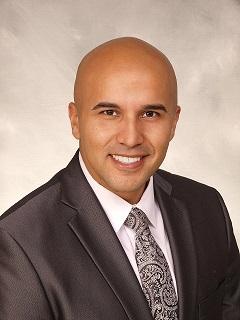 Cesar Badillo