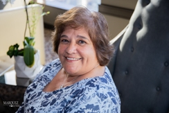 Vivian C. Perez