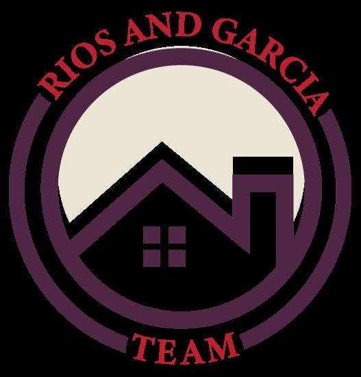 Team  Rios and Garcia photo